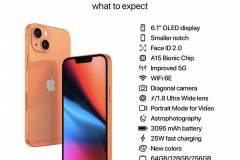 Apple-iPhone-13-expected-specs-and-design-via-Revu-Philippines