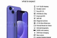 Apple-iPhone-13-mini-expected-specs-and-design-via-Revu-Philippines