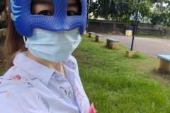 ASUS-ROG-Phone-3-camera-sample-picture-Revu-Philippines_selfie-b