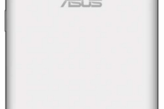 ASUS-ZenFone-5-X00PD-leaked-image-Revu-Philippines-back