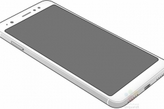 ASUS-ZenFone-5-X00PD-leaked-image-Revu-Philippines-diagonal