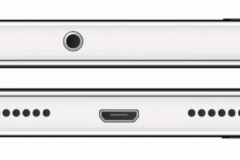 ASUS-ZenFone-5-X00PD-leaked-image-Revu-Philippines-top-bottom