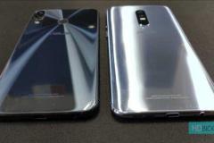 ASUS-ZenFone-6-upper-right-side-notch-Revu-Philippines-d