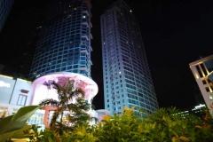 ASUS-ZenFone-Max-Pro-M1-sample-picture-review-Revu-Philippines-e