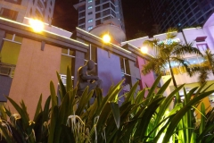 ASUS-ZenFone-Max-Pro-M1-sample-picture-review-Revu-Philippines-f