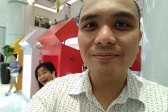 ASUS-ZenFone-Max-Pro-M1-sample-selfie-review-Revu-Philippines-a