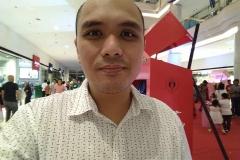 ASUS-ZenFone-Max-Pro-M1-sample-selfie-review-Revu-Philippines-b