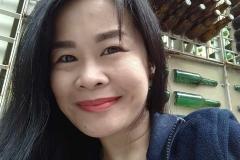 ASUS-ZenFone-Max-Pro-M1-sample-selfie-review-Revu-Philippines-c