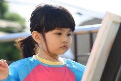 Canon-EOS-RP-camera-sample-picture-by-Revu-Philippines_kid-continuous-autofocus-2