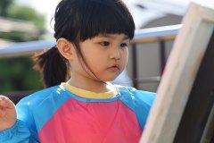 Canon-EOS-RP-camera-sample-picture-by-Revu-Philippines_kid-continuous-autofocus-3