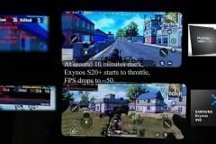 Gaming-test-Redmi-Note-8-Pro-vs-Samsung-Galaxy-S20-Plus-screenshot-Revu-Philippines-3