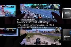 Gaming-test-Redmi-Note-8-Pro-vs-Samsung-Galaxy-S20-Plus-screenshot-Revu-Philippines-4