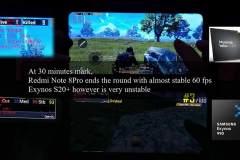 Gaming-test-Redmi-Note-8-Pro-vs-Samsung-Galaxy-S20-Plus-screenshot-Revu-Philippines-5