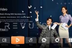 Huawei-Vision-S-Series-TV-HarmonyOS-screenshot-via-Revu-Philippines-a
