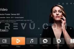 Huawei-Vision-S-Series-TV-HarmonyOS-screenshot-via-Revu-Philippines-c