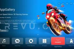 Huawei-Vision-S-Series-TV-HarmonyOS-screenshot-via-Revu-Philippines-d