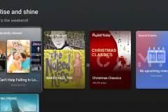 Huawei-Vision-S-Series-TV-HarmonyOS-screenshot-via-Revu-Philippines-g