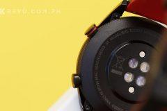 Honor-Watch-Magic-hands-on-review-price-specs-Revu-Philippines-c