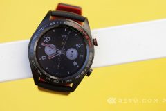 Honor-Watch-Magic-hands-on-review-price-specs-Revu-Philippines-d