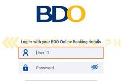 How-to-set-up-BDO-Pay-on-phone-via-Revu-Philippines-a