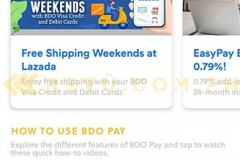 How-to-set-up-BDO-Pay-on-phone-via-Revu-Philippines-g
