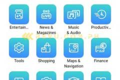 Huawei-AppSuche-or-AppSearch-Revu-Philippines-d