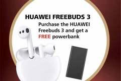 Huawei-Christmas-Experience-2019-promo-freebies-Revu-Philippines-b