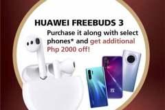 Huawei-Christmas-Experience-2019-promo-freebies-Revu-Philippines-c