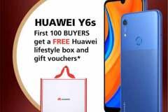 Huawei-Christmas-Experience-2019-promo-freebies-Revu-Philippines