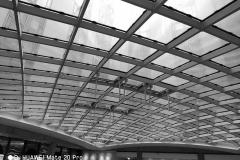 Huawei-Mate-20-Pro-sample-black-white-monochrome-picture-auto-Revu-Philippines-a