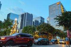Huawei-Mate-40-Pro-camera-sample-picture-by-Revu-Philippines_1x-a