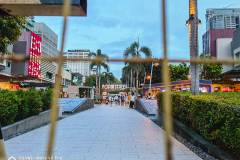 Huawei-Mate-40-Pro-camera-sample-picture-by-Revu-Philippines_auto