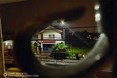 Huawei-Mate-40-Pro-camera-sample-picture-by-Revu-Philippines_ultra-wide_night-mode