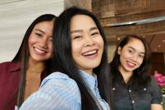 Huawei-Mate-X-sample-selfie-picture-Revu-Philippines-a