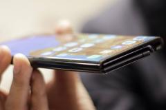 Huawei Mate X price, specs via Revu Philippines (7)