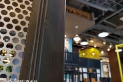 Huawei-Mate-Xs-sample-picture-Revu-Philippines-d