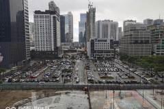 Huawei-Mate-Xs-sample-picture-Revu-Philippines-l