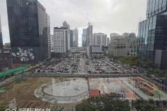 Huawei-Mate-Xs-sample-picture-Revu-Philippines-m