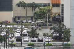 Huawei-Mate-Xs-sample-picture-Revu-Philippines-p
