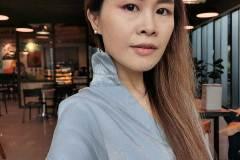 Huawei-Mate-Xs-sample-selfie-picture-Revu-Philippines-a