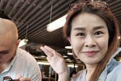 Huawei-Mate-Xs-sample-selfie-picture-Revu-Philippines