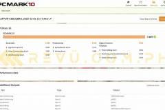 Huawei-MateBook-14-2020-AMD-Ryzen-benchmark-score-by-Revu-Philippines_1