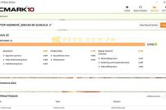 Huawei-MateBook-D-15-PCMark-10-benchmark-scores-review-Revu-Philippines