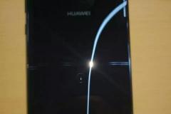 Huawei Nova 2S specs leak Revu Philippines c