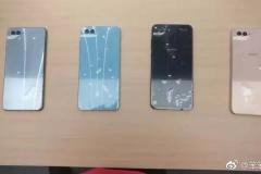 Huawei Nova 2S specs leak Revu Philippines e