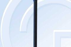 Huawei-Nova-3-design-specs-leak-TENAA-Revu-Philippines-b