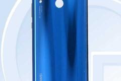 Huawei-Nova-3-design-specs-leak-TENAA-Revu-Philippines-c