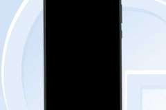 Huawei-Nova-3-design-specs-leak-TENAA-Revu-Philippines