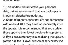 Huawei-Nova-5T-Android-10-Emui-10-update-screenshot-Revu-Philippines-c