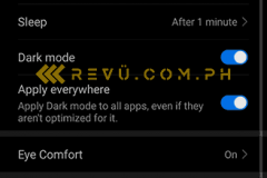 Huawei-Nova-5T-Android-10-Emui-10-update-screenshot-Revu-Philippines-d
